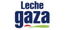 Leche Gaza
