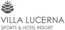 Villa Lucerna Sports Hotel
