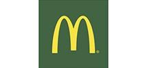 McDonalds Zamora