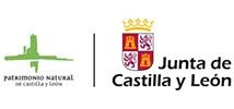 Patrimonio Natural - Junta CyL