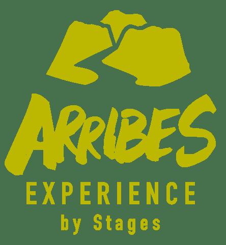 Arribes Experience 2020 - logo