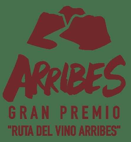 Arribes Gran Premio Ruta del Vino 2020 - logo