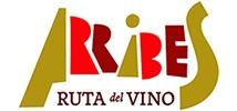 Arribes Ruta del vino