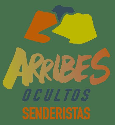 Arribes Ruta de Senderismo 2020 - logo