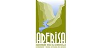 ADERISA logo