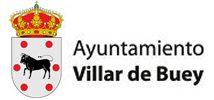 Ayuntamiento de Villar de Buey
