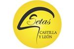 Logo Setas de Castilla y Leó