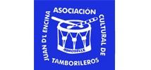 Asociación Cultural de Tamborileros Juan de la Encina
