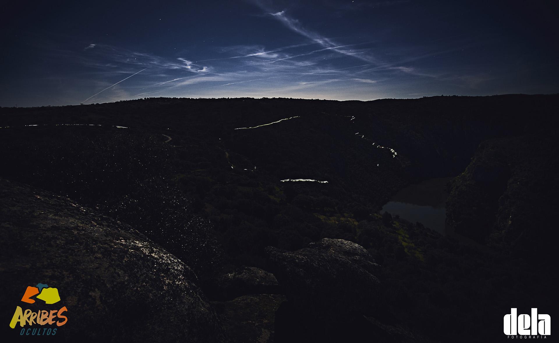 Slider 2020 - Arribes Ocultos Trail - 10