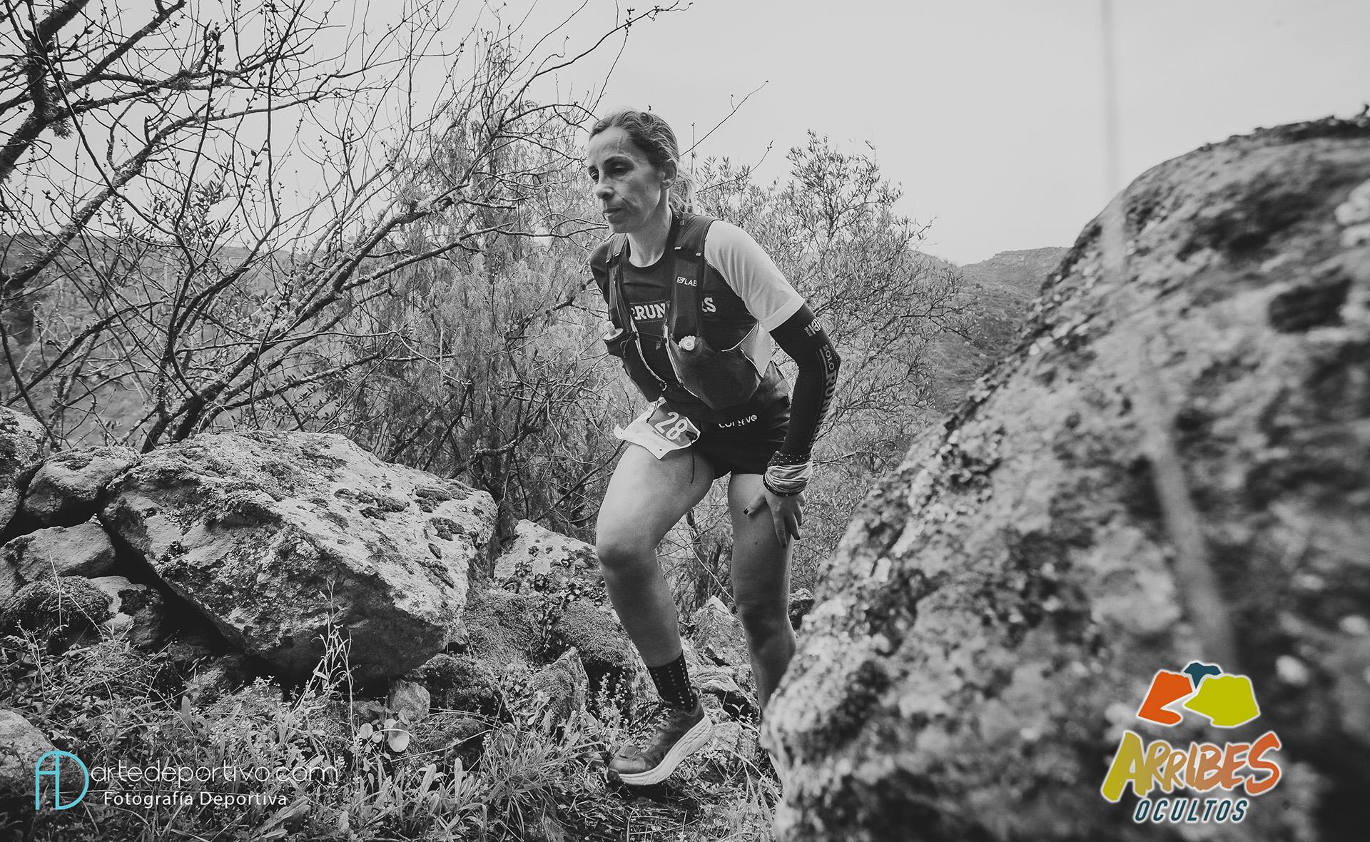 Slider 2020 - Arribes Ocultos Trail - 11