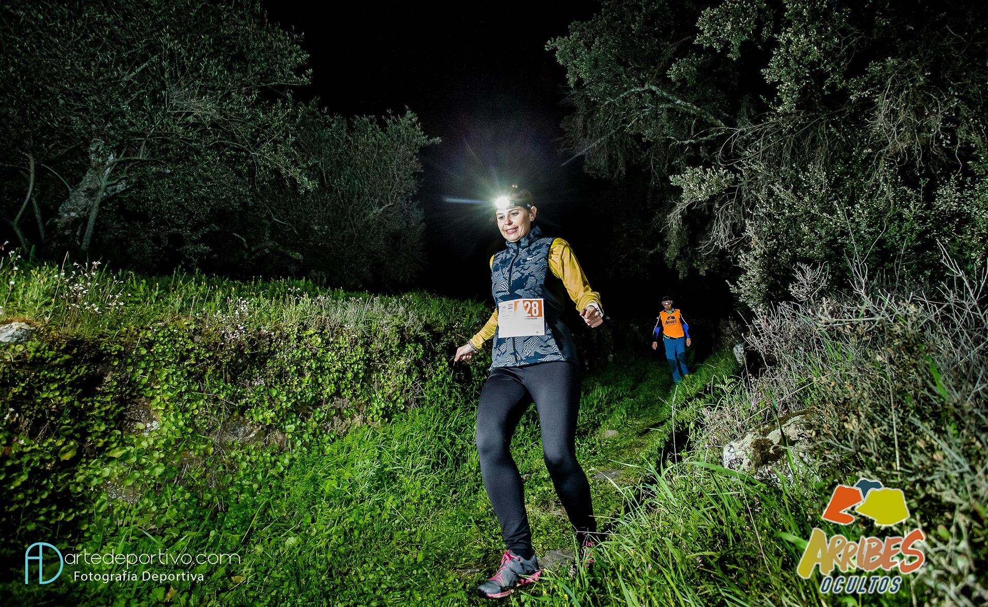 Slider 2020 - Arribes Ocultos Trail - 02
