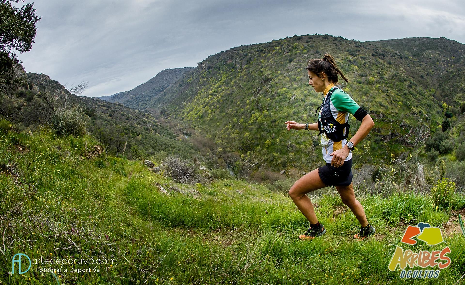 Slider 2020 - Arribes Ocultos Trail - 04