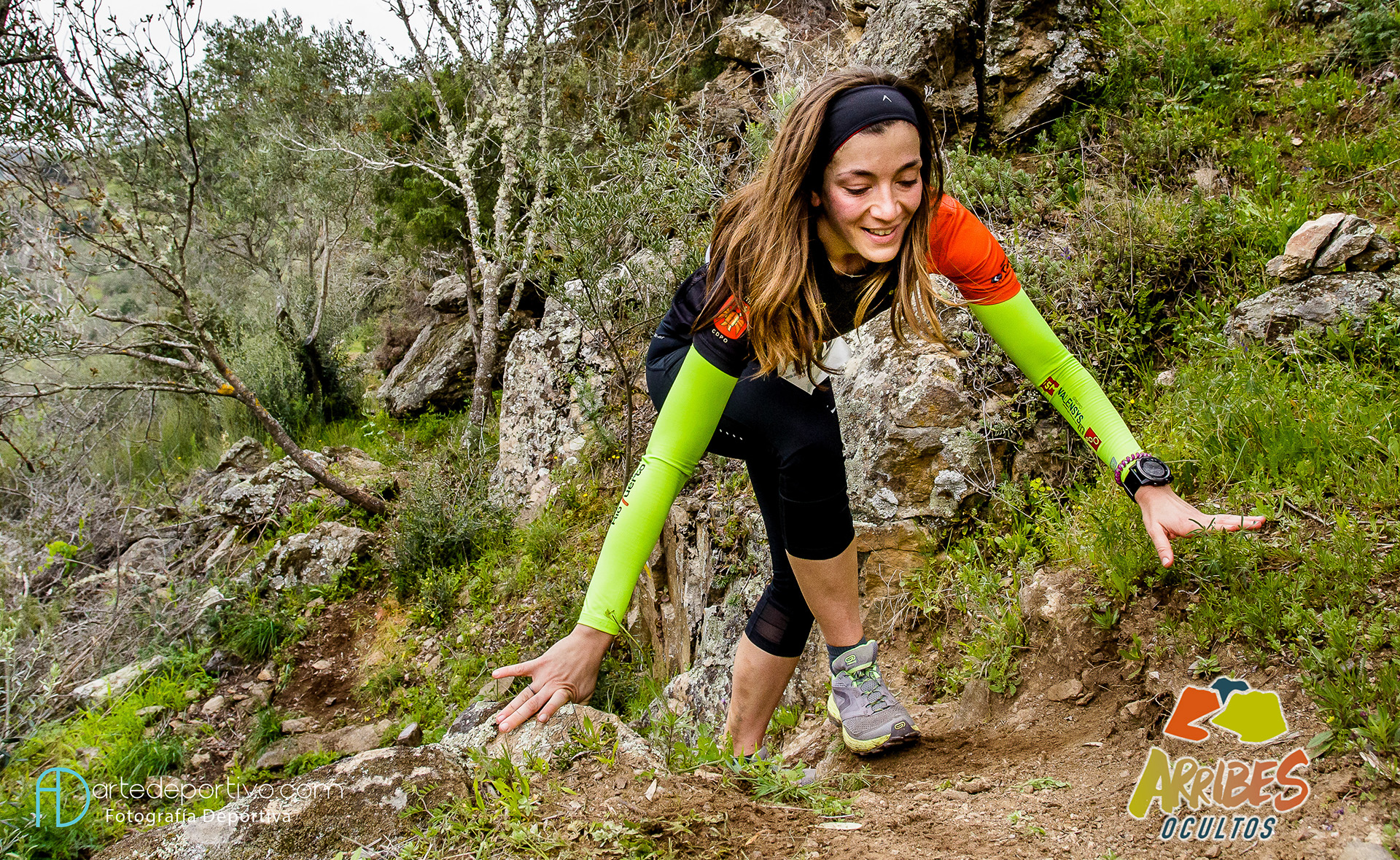 Slider 2020 - Arribes Ocultos Trail - 06