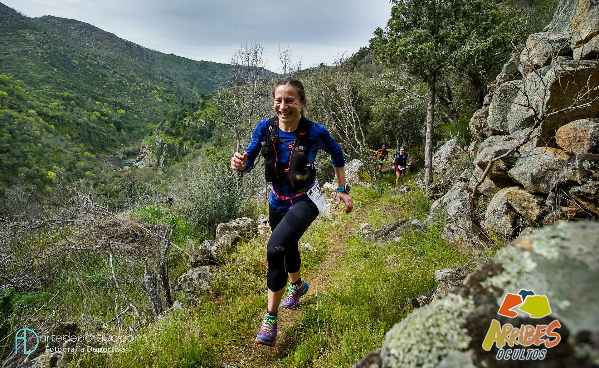 Slider 2020 - Arribes Ocultos Trail - 08