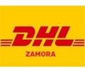 DHL Zamora - Empresa Oficial de Reparto